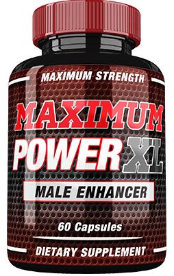 Maximum Power XL, funziona, prezzo, recensioni, opinioni, in farmacia