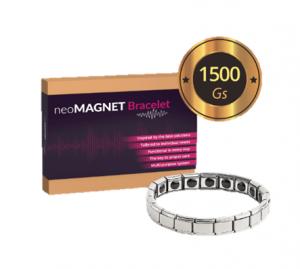 NeoMagnet, funziona, prezzo, recensioni, opinioni, in farmacia