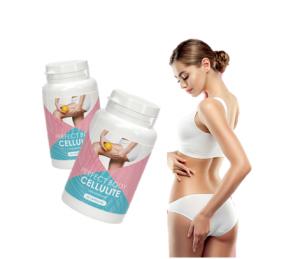 Perfect Body Cellulite, controindicazioni, effetti collaterali