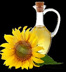 Psorilax, composizione, funziona, come si usa, ingredienti