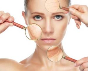 Beauty Routine, composizione, funziona, come si usa, ingredienti