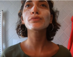 Bubble Mask, originale, in farmacia, Italia