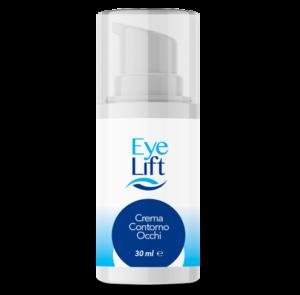 EyeLift, funziona, prezzo, recensioni, opinioni, in farmacia