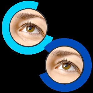 EyeLift, originale, in farmacia, Italia