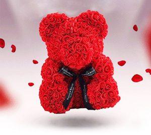 Teddy Rose, prezzo, dove si compra, amazon