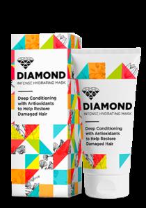 Diamond, funziona, prezzo, recensioni, opinioni, in farmacia