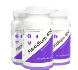 Flexidium 400, recensioni, opinioni, in farmacia, funziona, prezzo