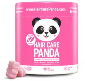 Hair Care Panda, opinioni, recensioni, forum