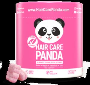 Hair Care Panda, prezzo, recensioni, funziona, opinioni, in farmacia