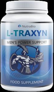 L-traxyn, funziona, prezzo, recensioni, opinioni, in farmacia