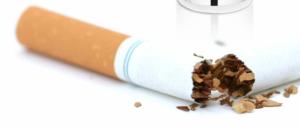 Nicotine Free, composizione, ingredienti, funziona, come si usa