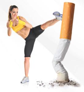 Nicotine Free, amazon, farmacia prezzo, dove si compra