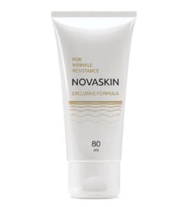 NovaSkin, funziona, prezzo, recensioni, opinioni, in farmacia