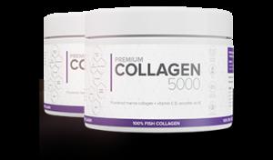 PremiumCollagen5000, funziona, in farmacia, prezzo, recensioni, opinioni
