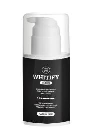 Whitify Carbon, forum, recensioni, opinioni
