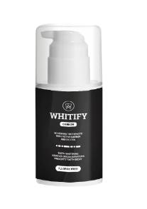 Whitify Carbon, opinioni, funziona, prezzo, recensioni, in farmacia