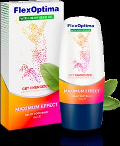 FlexOptima, funziona, recensioni, opinioni, prezzo, in farmacia