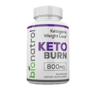 Keto Burning, opinioni, recensioni, forum
