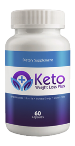 Keto Weight Loss Plus, forum, opinioni, recensioni