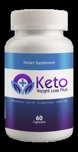 Keto Weight Loss Plus, funziona, prezzo, recensioni, opinioni, in farmacia