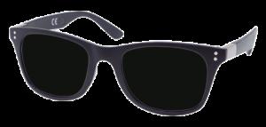SunFun Glasses, forum, opinioni, recensioni