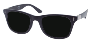 SunFun Glasses, funziona, prezzo, recensioni, opinioni, in farmacia