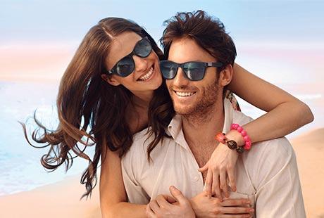 SunFun Glasses, prezzo, dove si compra, amazon