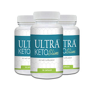 Ultra Keto Slim, forum, opinioni, recensioni
