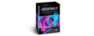 Adamour, recensioni, opinioni, in farmacia, funziona, prezzo