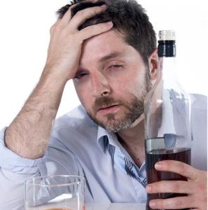 Alkotox, composizione, funziona, come si usa, ingredienti