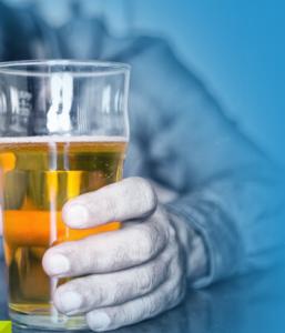 Alkotox, controindicazioni, effetti collaterali