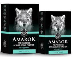 Amarok, opinioni, in farmacia, funziona, prezzo, recensioni