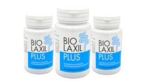 BioLaxil Plus, opinioni, recensioni, forum