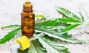 Cannabis Oil, controindicazioni, effetti collaterali