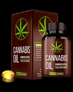 Cannabis Oil, opinioni, funziona, recensioni, in farmacia, prezzo