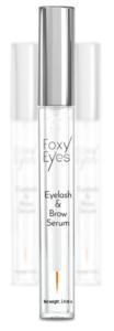 FoxyEyes, forum, opinioni, recensioni