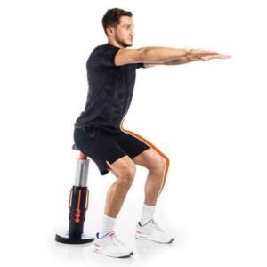 Gymform Squat Perfect, funziona, prezzo, recensioni, opinioni, in farmacia