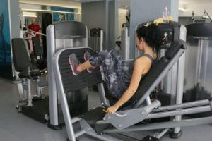Gymform Squat Perfect, in farmacia, originale, Italia