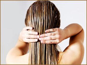 Hair Gold Mask, composizione, come si usa, ingredienti, funziona