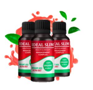 Ideal Slim, prezzo, recensioni, in farmacia, funziona,opinioni