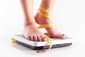 Keto Diet, effetti collaterali, controindicazioni