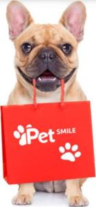 Pet Smile, amazon, farmacia, prezzo, dove si compra