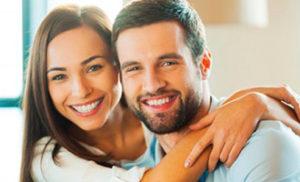 Prostatricum Active, effetti collaterali, controindicazioni