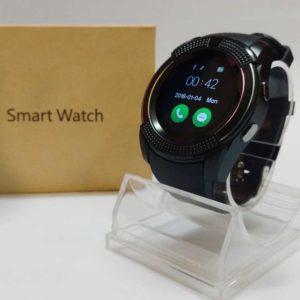 Smartwatch V8, prezzo, dove si compra, amazon