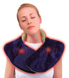 Caldo Massaggio, effetti collaterali, controindicazioni