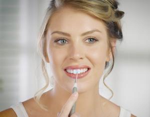 DentaPulse, come si usa, funziona