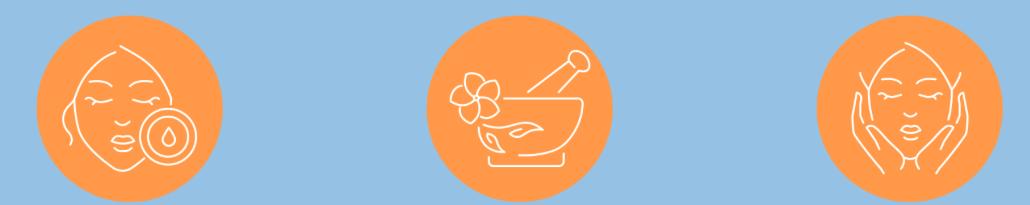 Life Demax+, funziona, come si usa, composizionel, ingredienti