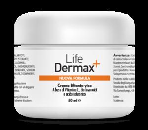 Life Demax+, funziona, opinioni, prezzo, recensioni, in farmacia