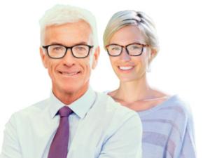 OnePower Zoom, prezzo, dove si compra, amazon, farmacia