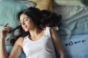 RXB Perfect Sleep, Italia, in farmacia, originale